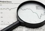Sales Rep Monitoring